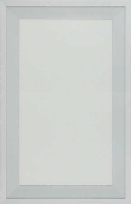 Frame 2 - Fresno Metal Cabinet Door Frame
