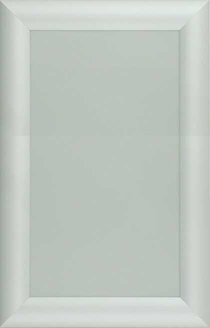 Frame 5 - Riviera Metal Cabinet Door Frame