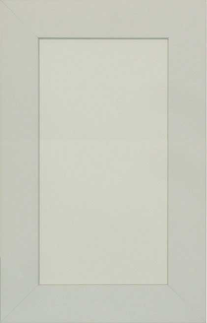 Frame 3 - Lynton Metal Cabinet Door Frame