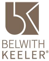 Belwith Keeler Logo