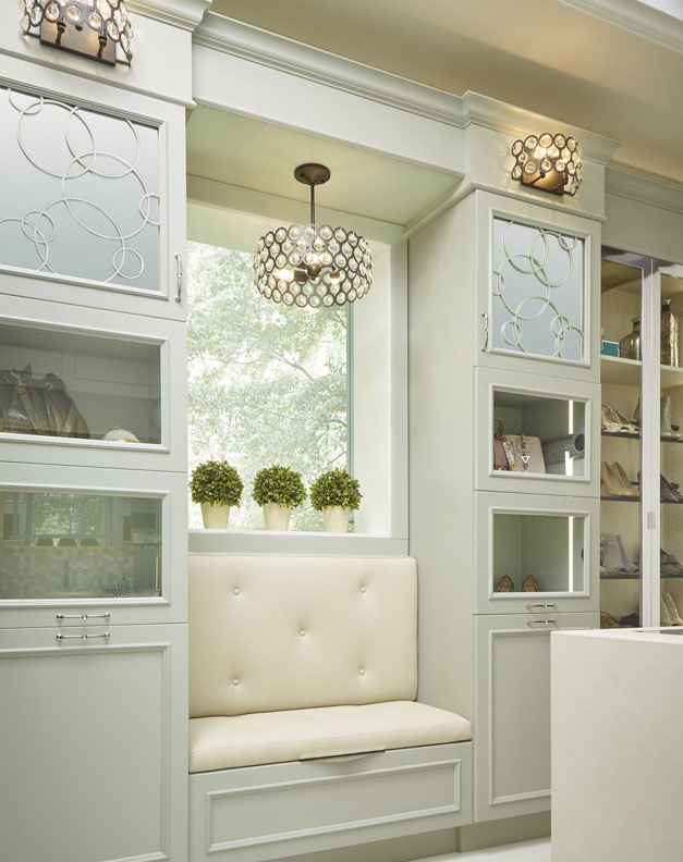decorative cabinet doors