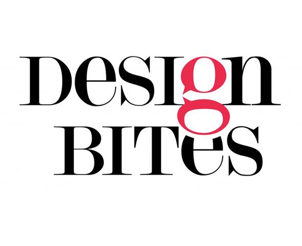 DESIGN BITES KBIS 2017