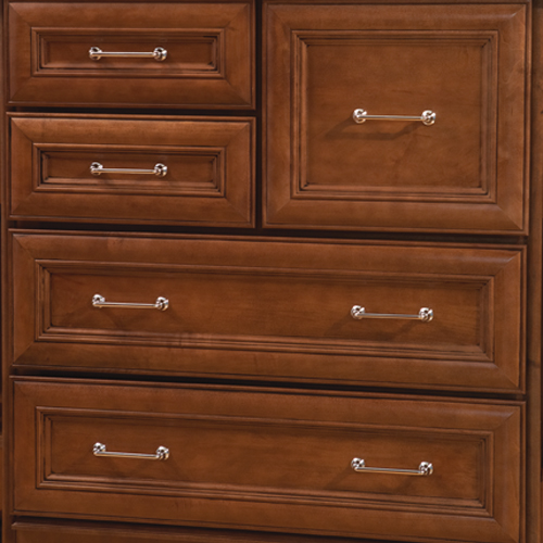 DRAWER STORAGE SOLUTIONS