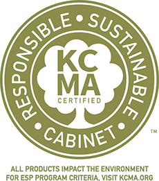 KCMA Responsible Sustainable Cabinet