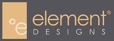 Elemental Designs Logo