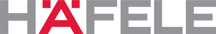 Häfele is the leading international manufacturer of architectural hardware