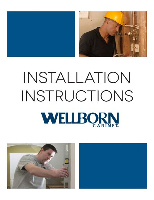 Link to Installation Instructions, directions on how to install accessories and kits