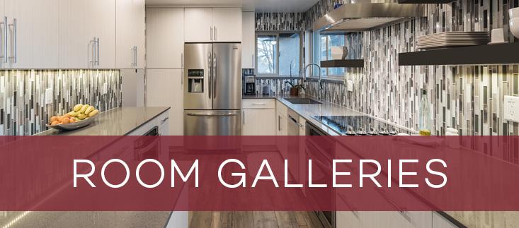 Aspire Room Galleries