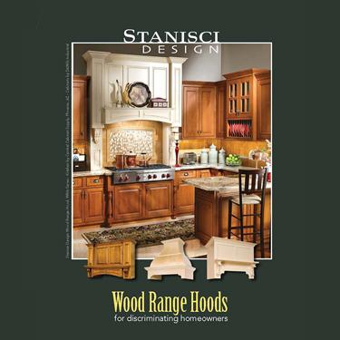HOODS - STANISCI