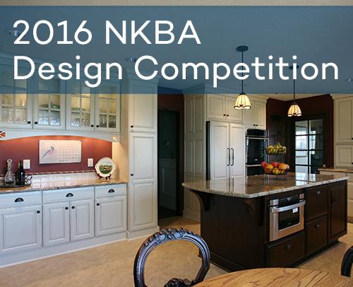 NKBA DESIGN CONTEST