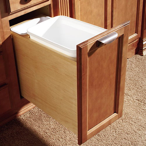 WASTEBASKETS, HAMPERS & IRONING BOARDS