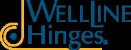 WellLine logo