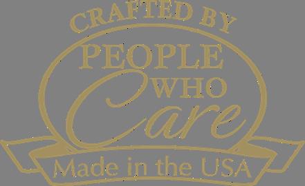 Wellborn Crafted Logo