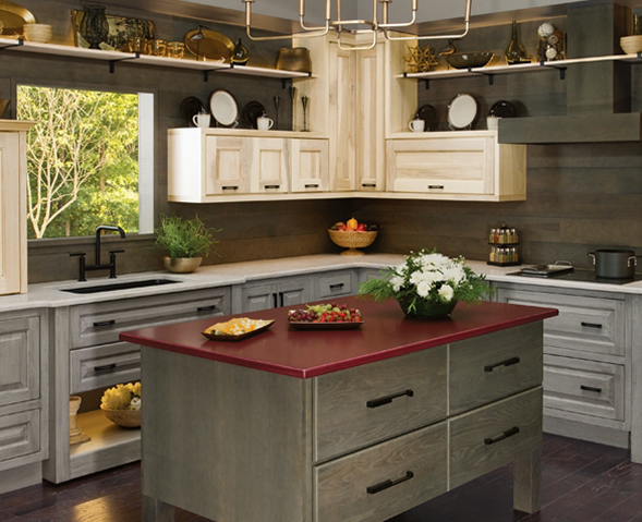 E LIVING TODAY - MIX UP SOMETHING ECLECTIC