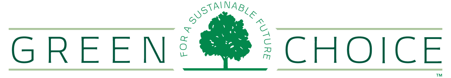 Green Choice Logo