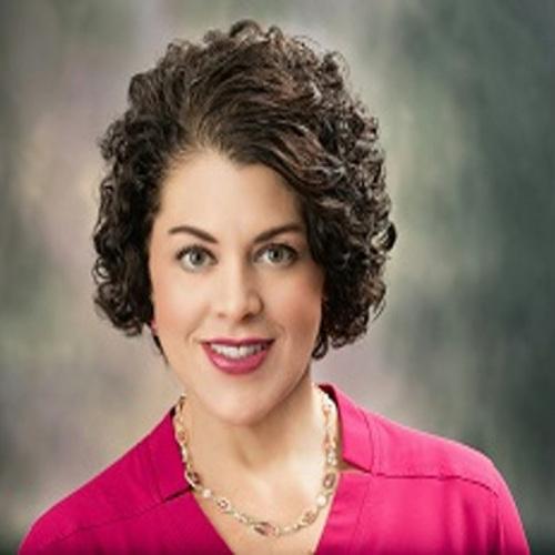 Dr. Amy Endru, D.C.