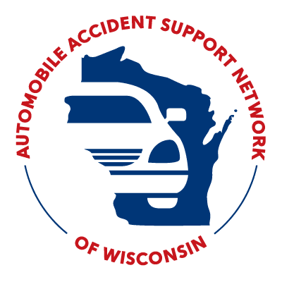 Automobile Accident Support Network