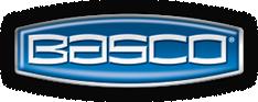 basco-logo_home