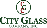 City Glass Co Inc
