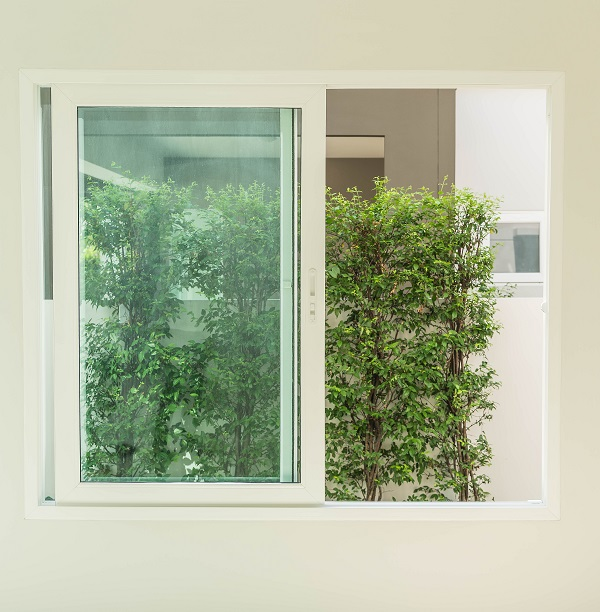 Learn how to choose doors and windows for your home