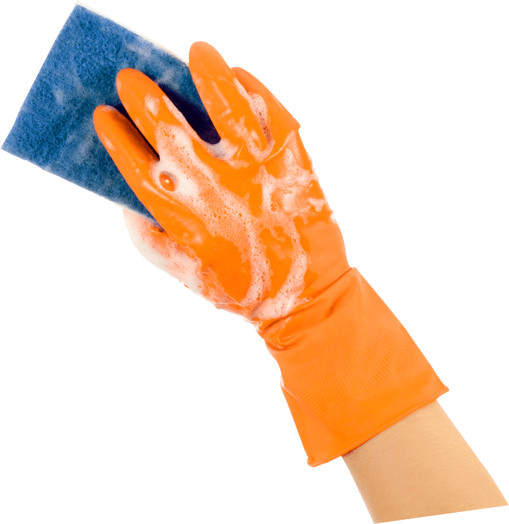 Cleaning Services Madison wi