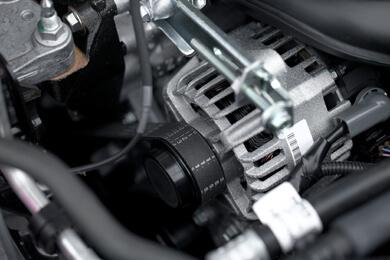 Auto Repair janesville wi