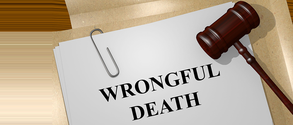 wrongfulll_death