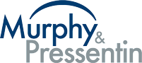 Murphy & Pressentin