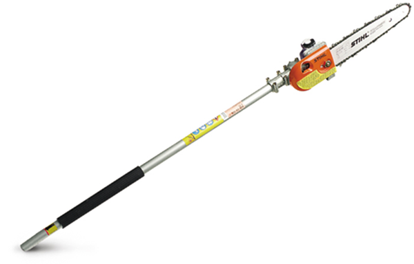 Stihl Kombi Pole Pruner Attachment