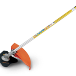 Stihl Kombi Grass Blade Attachment