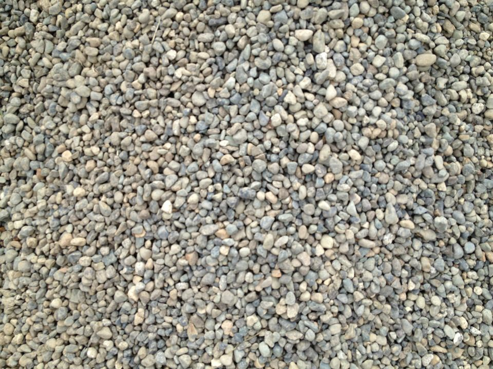 How Much Does A Yard Of Gravel Weigh >> Bulk Material Middleton Farmers Cooperative Co Middleton Wi