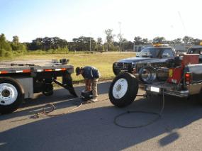 mobile_truck_repair