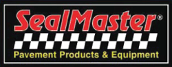 SealMaster Pavement Products Wisconsin