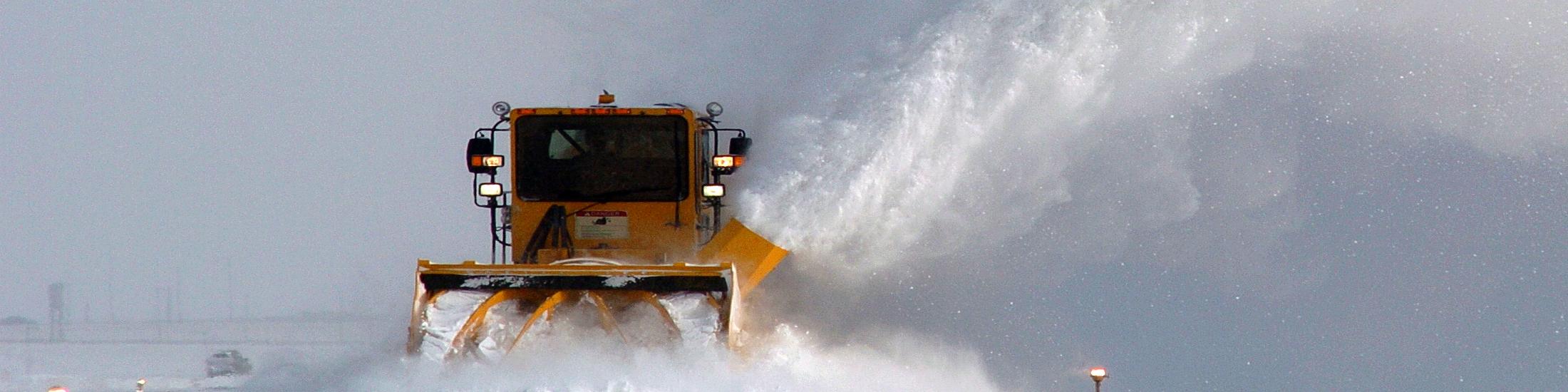 snowplowing-salting wisconsin dells wi