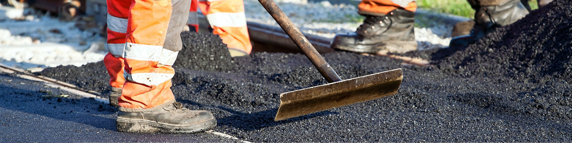 Paving Companies in Wisconsin