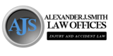 Personal Injury Lawyers Janesville WI | Personal Injury Lawyers