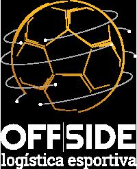 Off Side Logística Esportiva