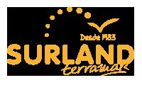 Reservas Online Surland