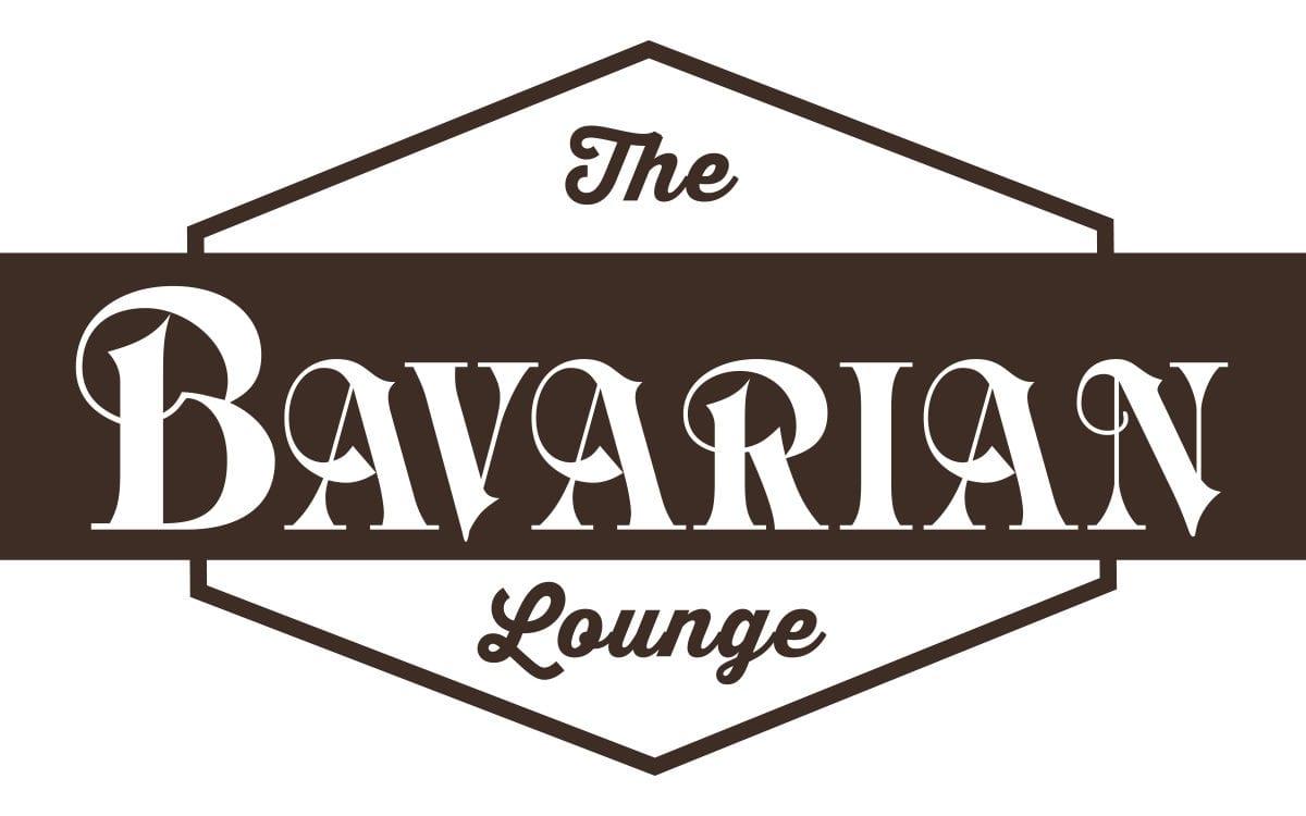 Bavarian Lounge Logo