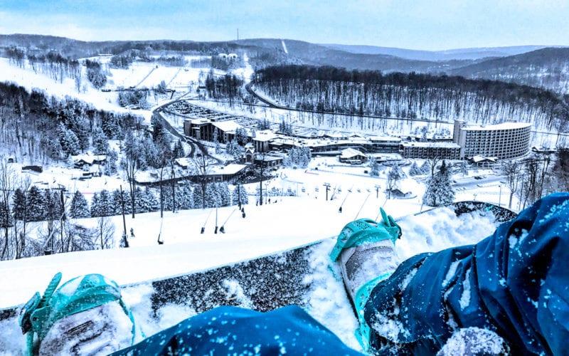 ad85fcafc414 snow tubing