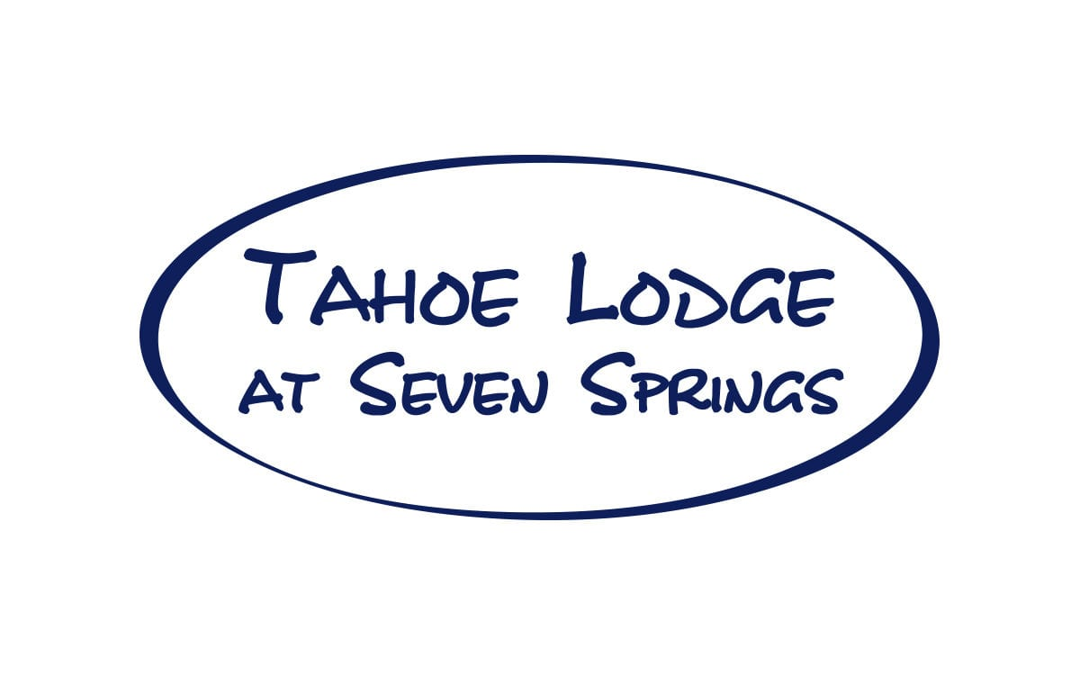 Tahoe Lodge Logo