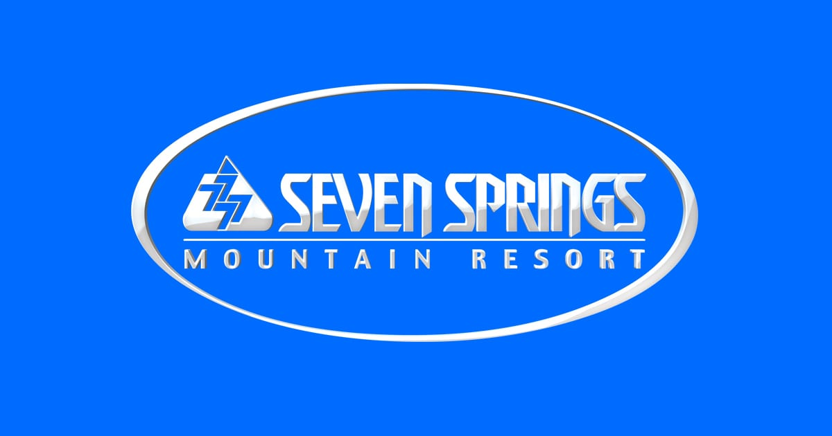 Contact Us | Seven Springs Mountain Resort | PA Pennsylvania Ski