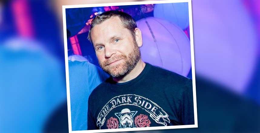 DJ Jan Jursa