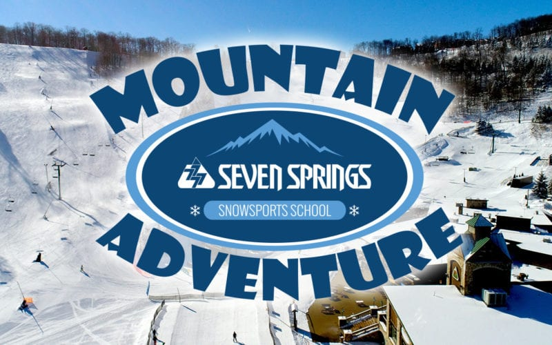 Mountain Adventure Team