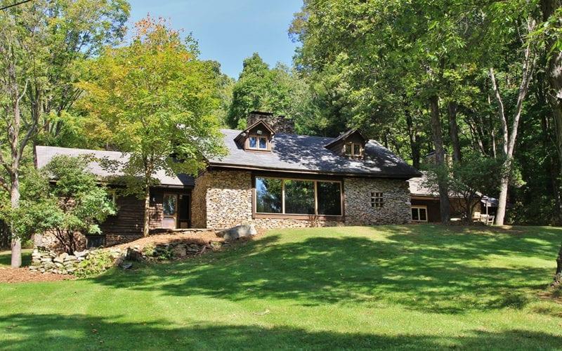 Sugar Hill Cottage