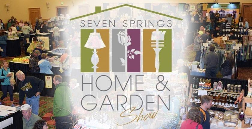 Home & Garden Show