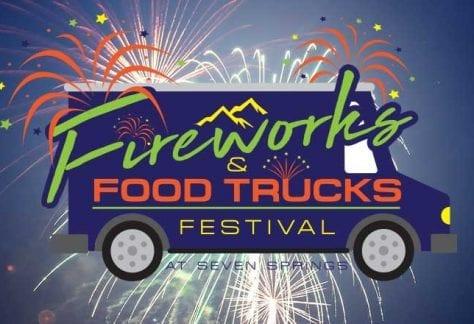 fireworks-and-food-trucks