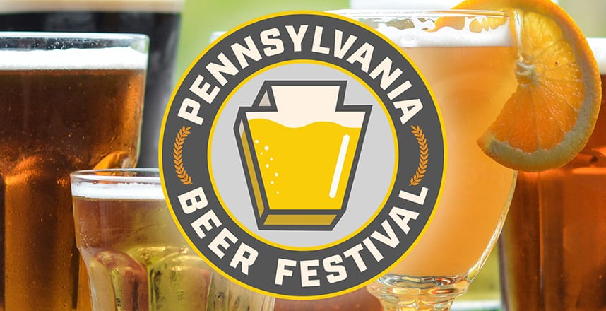 pa-beer-festival-2019-2