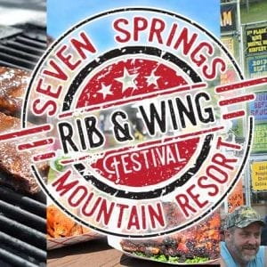 rib-and-wing-festival