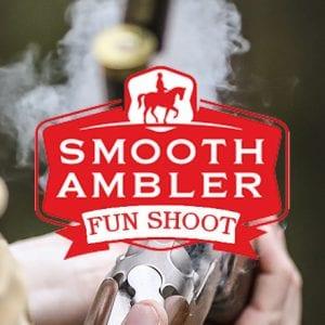 Smooth Ambler Fun Shoot